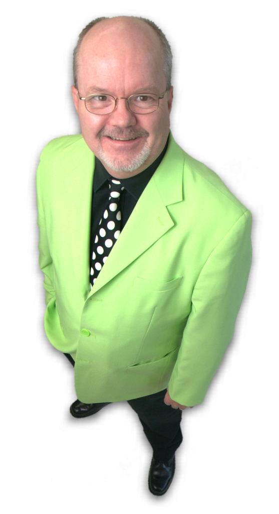 peter mennie abrakidabra green jacket