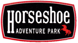 Adventure Park @ Horseshoe Valley Resort