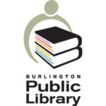 BURLINGTON LIBRARY