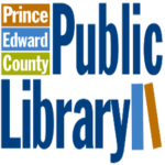 PRINCE EDWARD COUNTY LIBRARIES