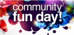 BLIND RIVER COMMUNITY FUN DAY