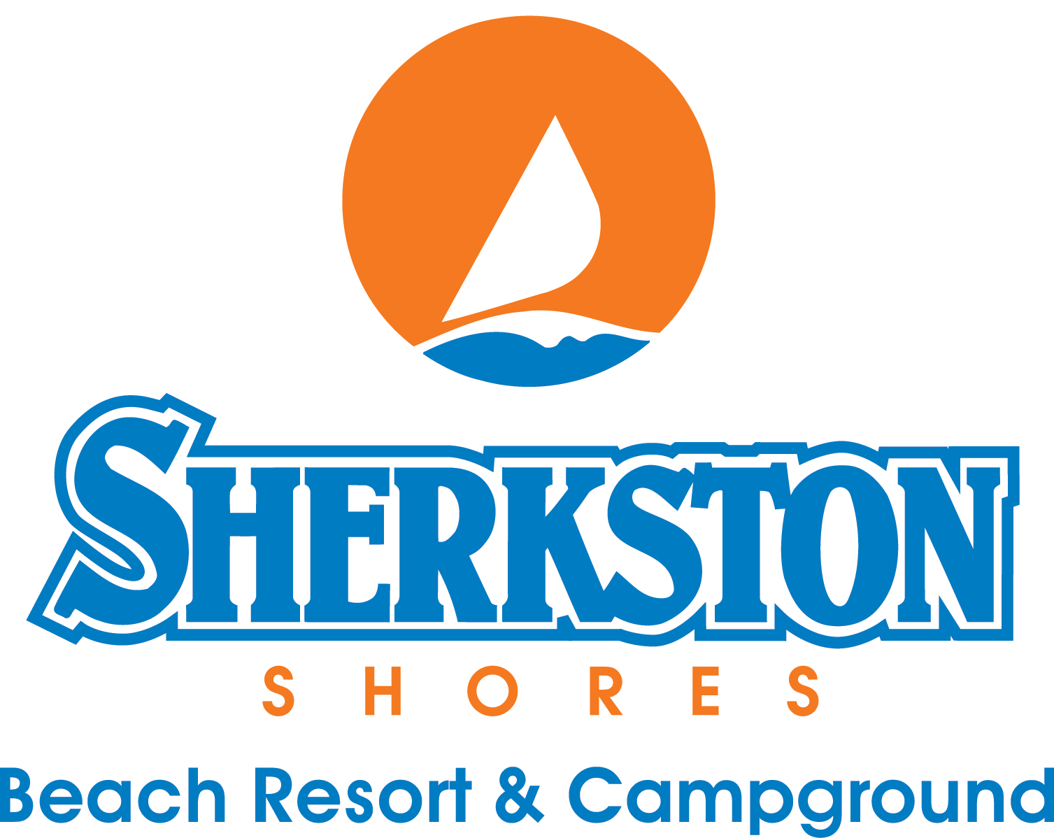 sherkston shores magicia show