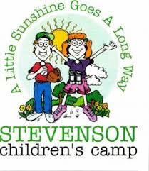 stevenson camp magic show