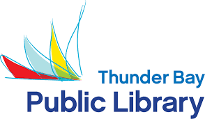 THUNDER BAY LIBRARY